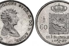 1814-1875
